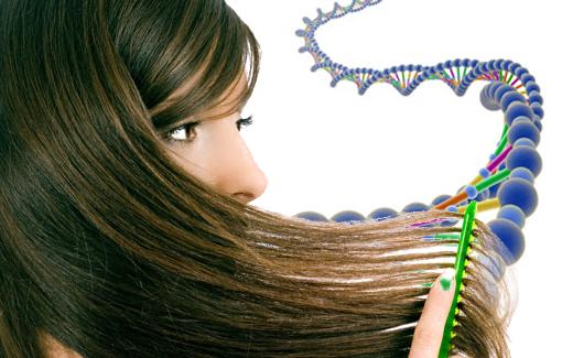 Analiza firului de păr, Foto: parkerchiropracticandacupuncture.com
