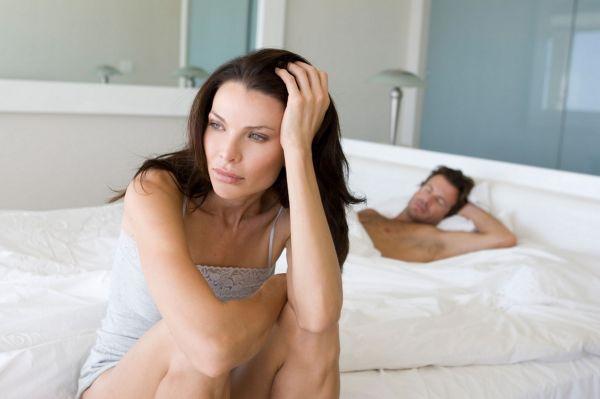 Boli cu transmitere sexuală, Foto: centroginecologicoescalante.com