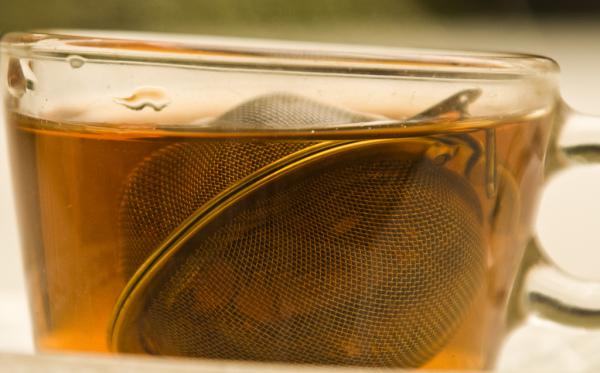 Ceai din frunze Boldo, Foto: zoom50.wordpress.com