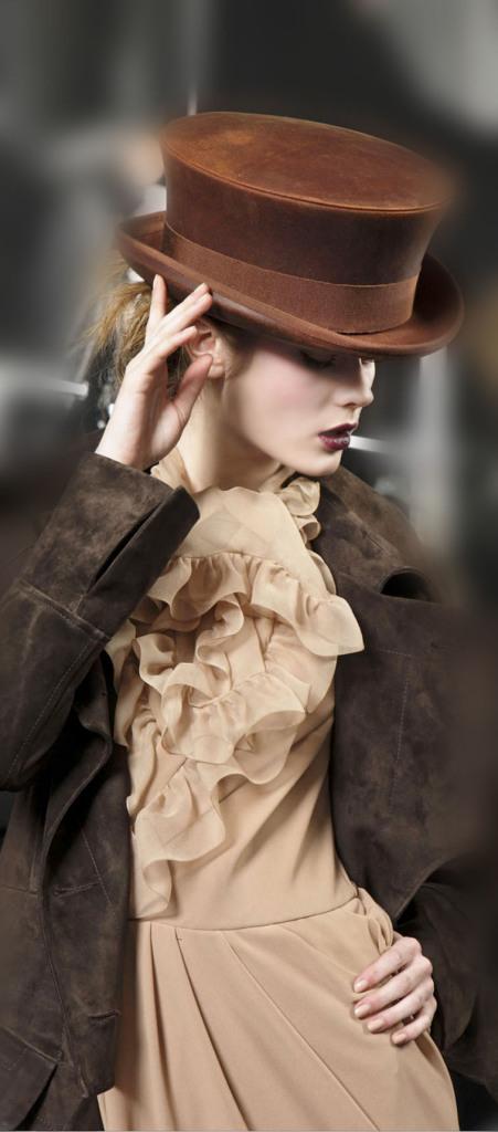 Moda Christian Dior, Foto: niallbarker.tumblr.com