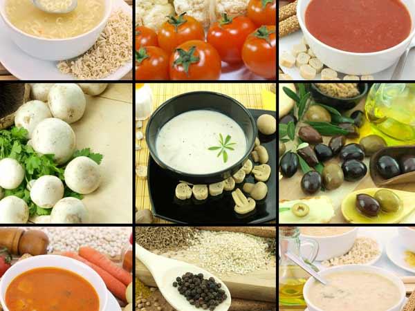 Dieta bogată în nutrienți, Foto: maswes.com