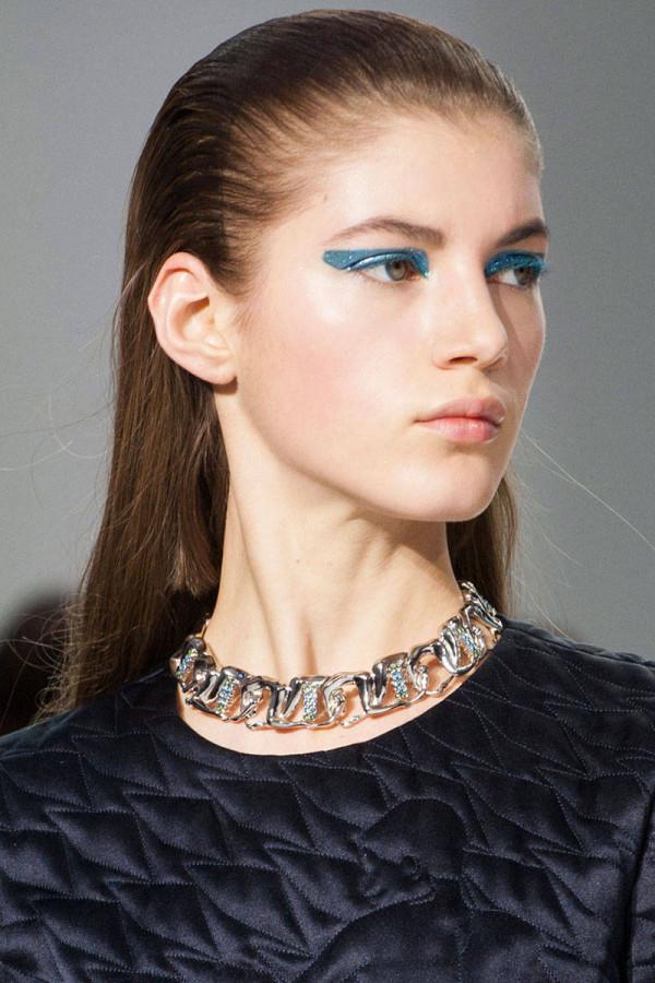 Machiaj Dior, Foto: enlightenedmatriarch.blogspot.ro