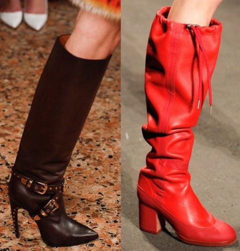 Moda în 2014, Foto: style.news.am