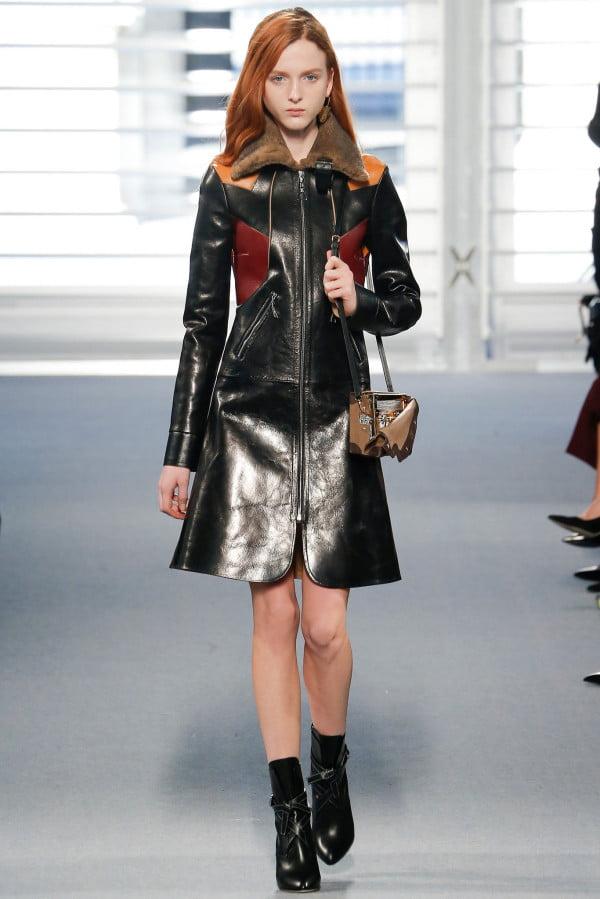 Moda în acest an, Foto: wardrobelooks.com