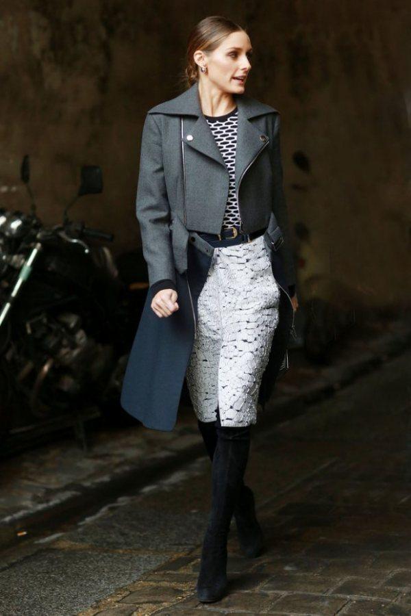 Moda în anul 2014, Foto: cristinahh.wordpress.com