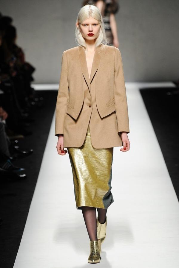 Moda în toamna anului 2014, Foto: imageamplified.com