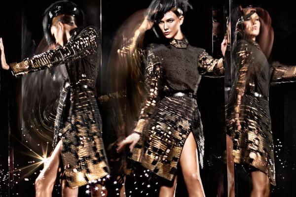 Moda Donna Karan, Foto: luxurystnd.com