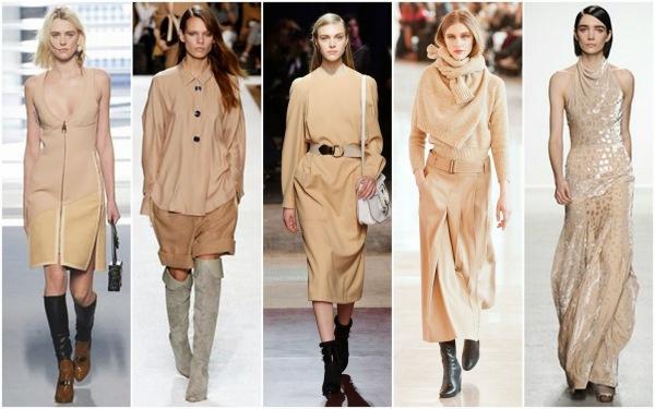 Moda Louis Vuitton, Chloe, Hermes, Christophe Lemaire și John Galliano, Foto: miiintandpiiiink.blogspot.ro