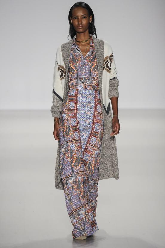 Moda Mara Hoffman, Foto: en.vogue.fr