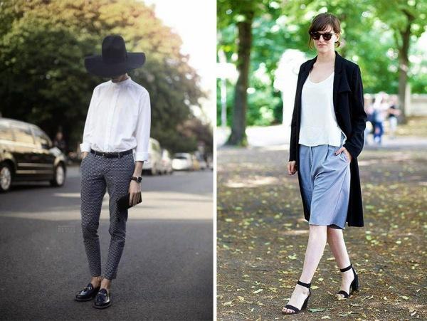 Moda la femei în anul 2014, Foto: blog.eranzi.com