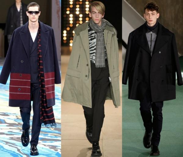 Moda pentru bărbați în sezonul rece din anul 2014, Foto: artloveallister.blogspot.ro