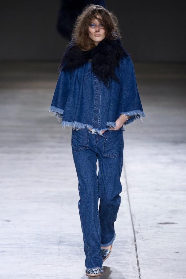 Noi tendințe în modă, Foto: wardrobelooks.com