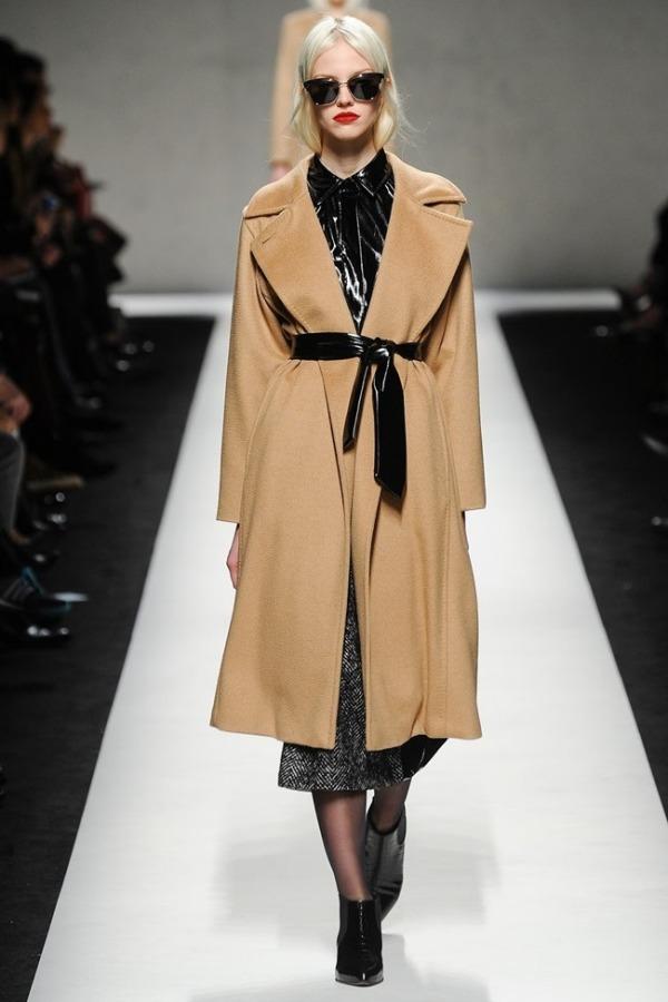 Pardesiu la modă în acest an, Foto: imageamplified.com