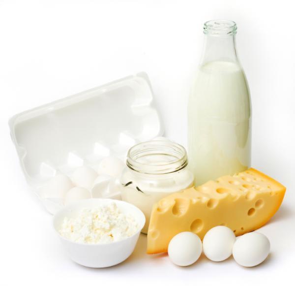Produsele lactate conțin treonină, Foto: eufacoadiferenca.files.wordpress.com