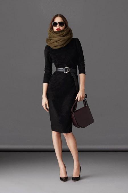 Rochie Bally, Foto: fashionheavenrants.blogspot.ro