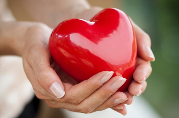 Menține sănătatea inimii cu ajutorul coenzimei Q10, Foto: imgarcade.com