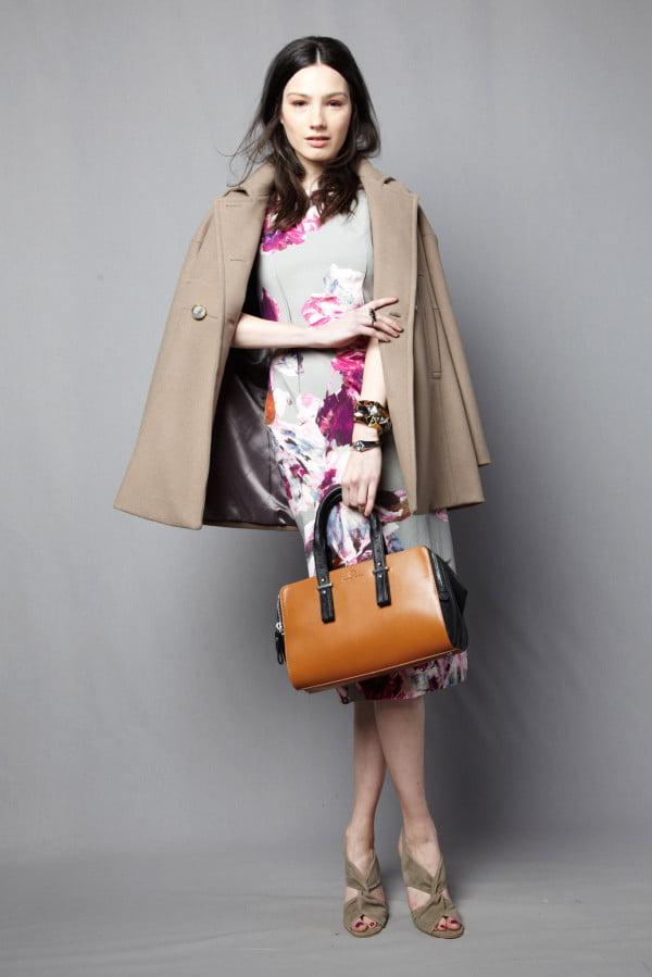 Tendințele modei în acest an, Foto: wardrobelooks.com