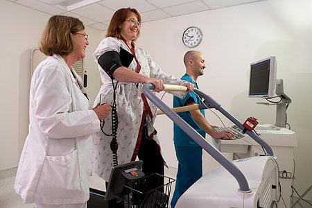Test de stres, Foto: abundantlyawesome.blogspot.com