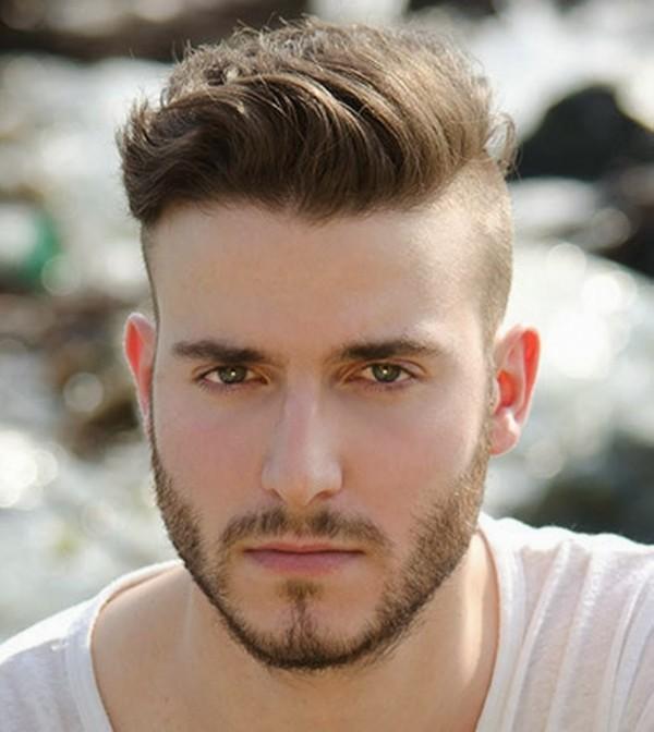 Tunsoare undercut, Foto: hairstylesforfashion.com