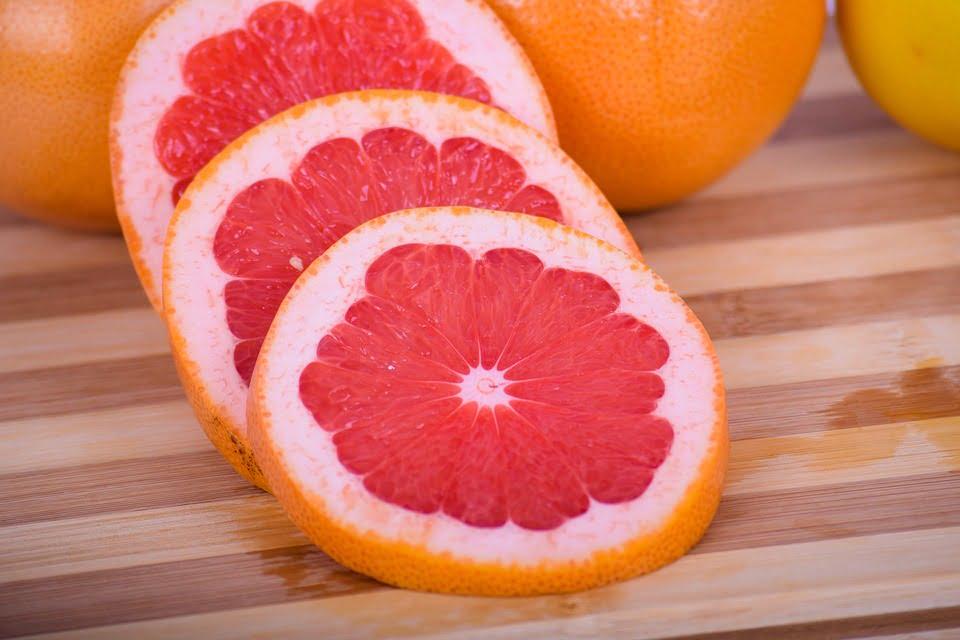 3-grapefruit-rosu