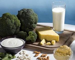 Alimentație sănătoasă, Foto: antoniope.blogspot.ro