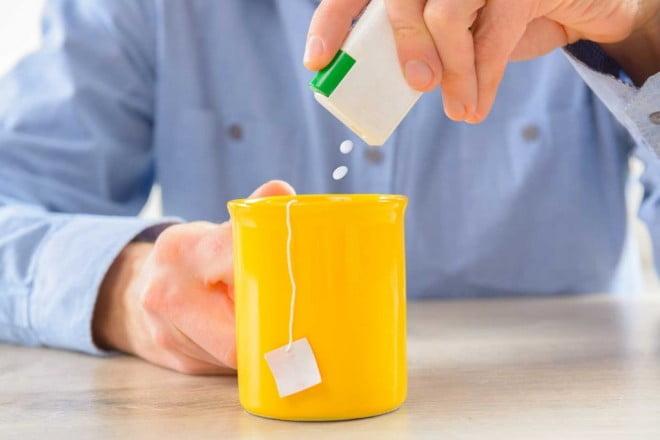 Aspartam, produs ce substituie zahărul, Foto: watchfit.com