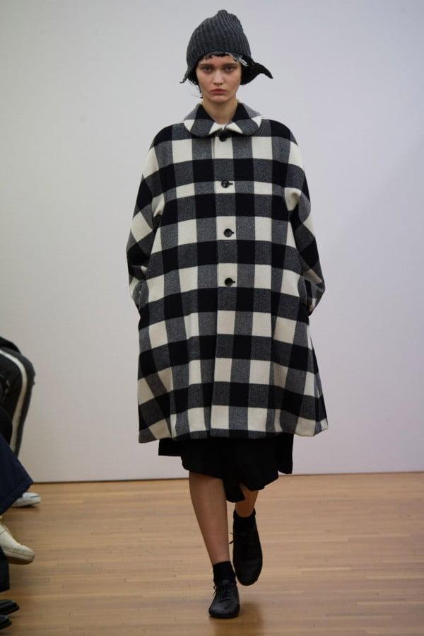 Carourile la modă în acest sezon, Foto: thebestfashionblog.com