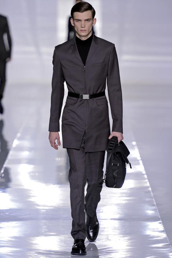 Colecția Dior, Foto: en.vogue.f