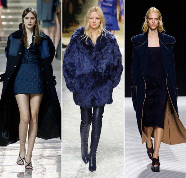 Culoarea la modă în sezonul rece, Foto: fashionistespieraksti.wordpress.lv