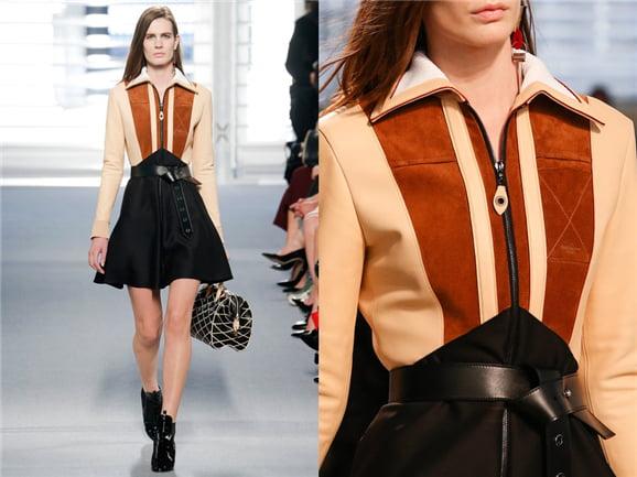 Curea din piele de calitate superioară în tendințele modei din anul 2014, Foto: alicebagss.com