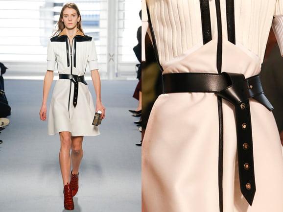 Curea la modă în acest an, Foto: alicebagss.com