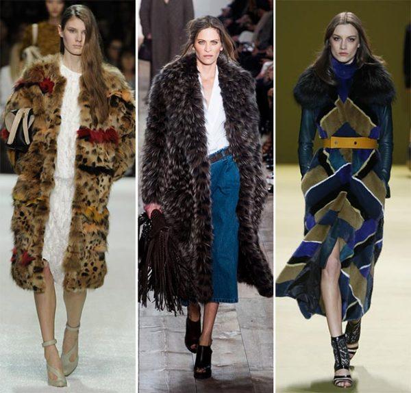 Moda în acest an, Foto: fashionisers.com