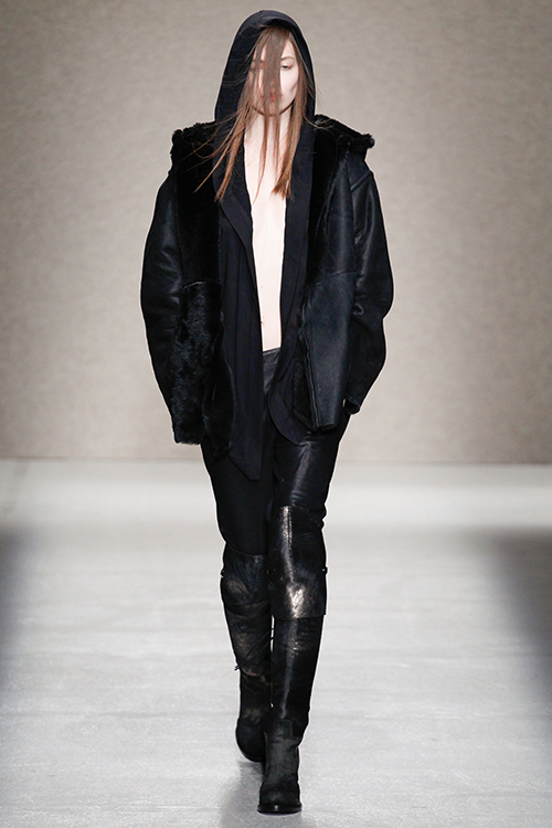 Moda în acest an , fOto: style.co.kr