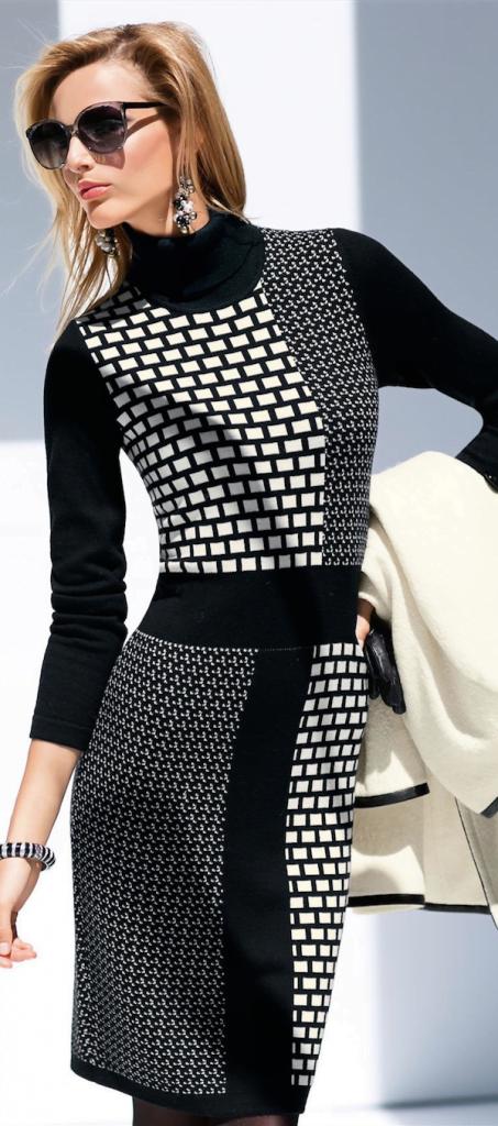 Moda în anul 2014, Foto: lookandlovewithlolo.blogspot.ro