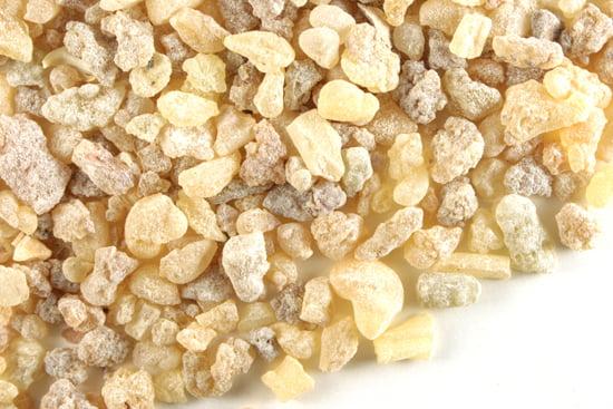 Rășină Boswellia serrata, Foto: imgarcade.com