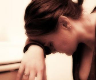 Stări de vomă, Foto: inerboristeria.com
