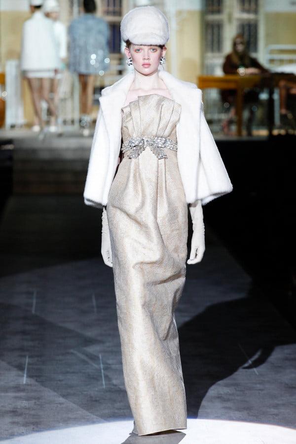 Tendințele modei în toamna-iarna 2014-2015, Foto: wardrobelooks.com