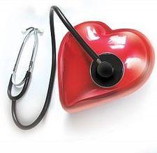 Auscultația inimii, Foto: catexpert.blogspot.ro