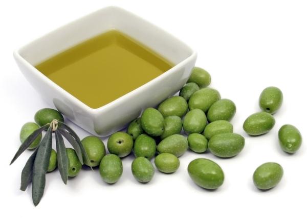 Măsline și ulei de măsline, Foto: guide.supereva.it