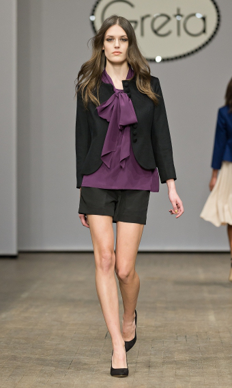 Moda în acest an, Foto: bylucaswasowicz.com