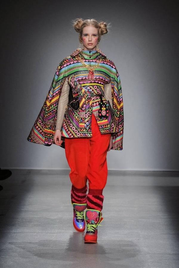 Moda în iarna acestui an, Foto: marfap.blogspot.ro