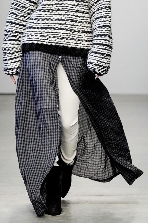 Moda în stil grunge în anul 2014, Foto: tessgiberson.tumblr.com