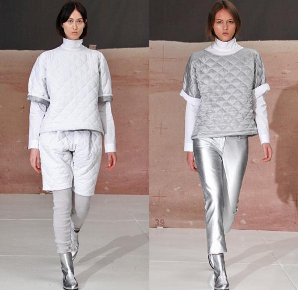 Moda în toamna acestui an, Foto: denimjeansobserver.com