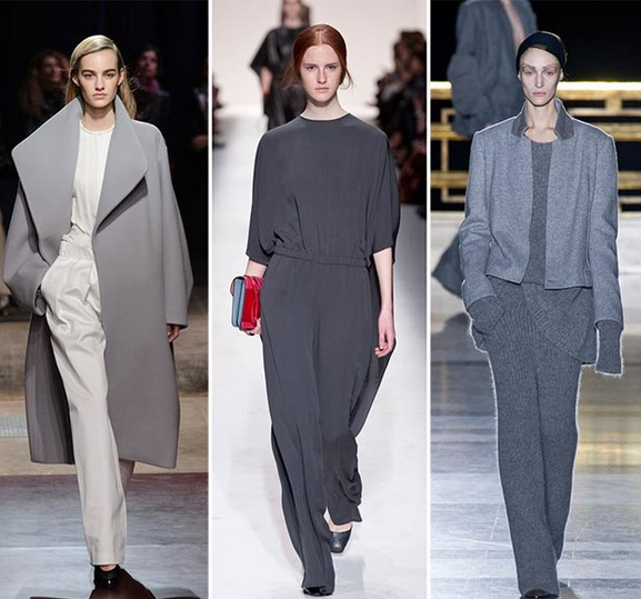 Moda în toamna-iarna 2014-2015, Foto: topteny.com