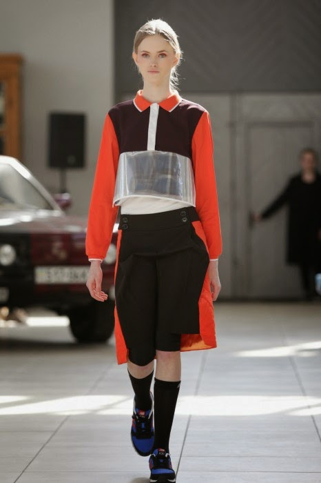 Moda Anton Belinskiy în acest sezon, Foto: fashion-talksss.blogspot.ro