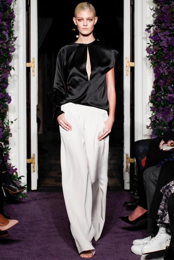 Moda Juan Carlos Obando în acest an, Foto: fabfashionfix.com