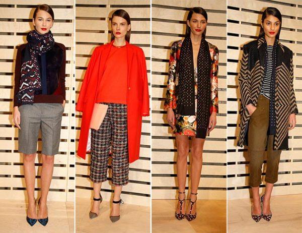 Tendințele modei în toamna-iarna 2014-2015, Foto: xtraxtralex.com