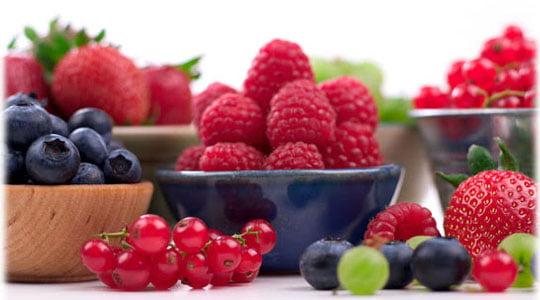 Antioxidanți, Foto: eurofashionmag.com