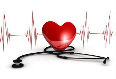 Boli de inimă, Foto: palmharbordentistry.com