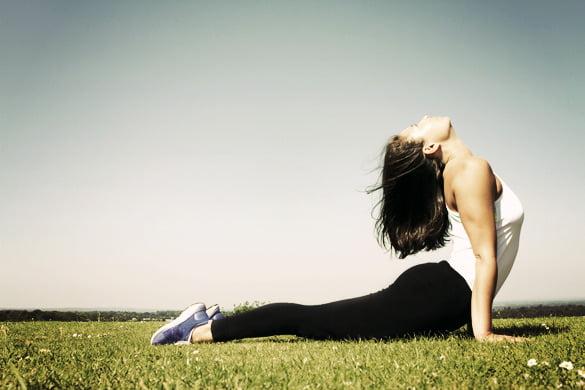 Exercițiu 1, Foto: medinformer.mobi